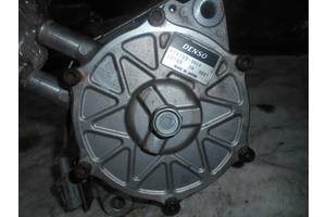 б/у Помпы Toyota Land Cruiser Prado 150