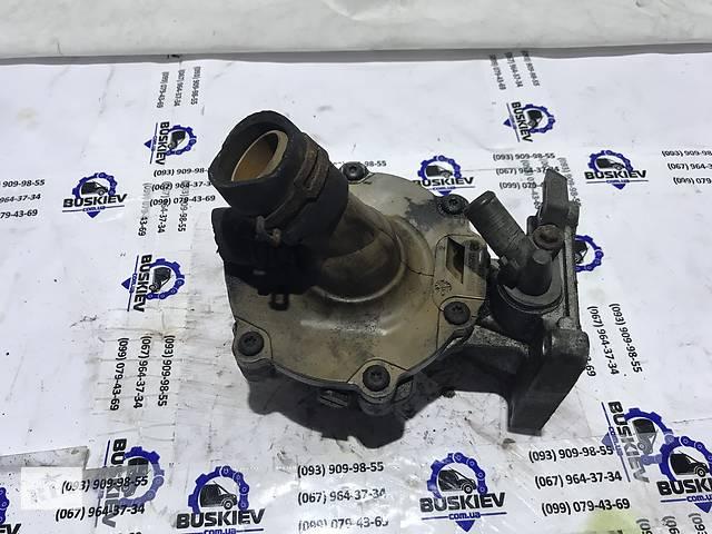 Помпа водяная Насос охлаждения Ford Transit с 2000-2006 год XS7Q-8A578-AF- объявление о продаже  в Киеве