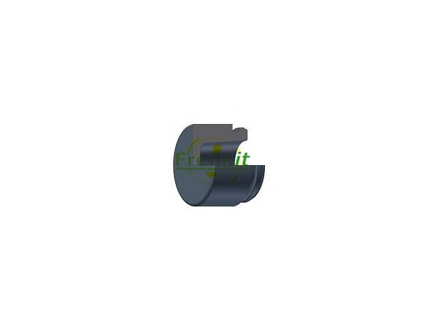 Поршень тормозного суппорта AUDI A4 (8EC, B7) 05-08,A4 Avant (8ED, B7) 05-08,A4 кабрио (8H7, B6, 8HE, B7) 06 FRENKIT...- объявление о продаже  в Киеве