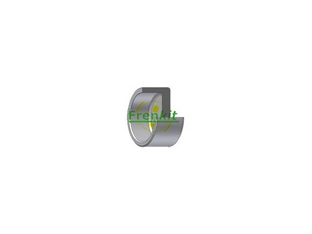 Поршень тормозного суппорта AUSTIN MINI 67-93;ROVER MINI 91-00,MINI кабрио (XN) 92-95;TRIUMPH TR 7 79-81 FRENKIT P512801- объявление о продаже  в Киеве