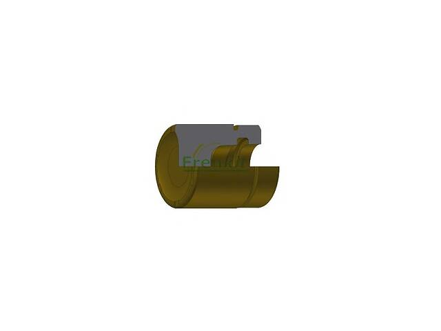 Поршень тормозного суппорта CHEVROLET CORSA 94-02,CORSA универсал 97-02;OPEL ASTRA G CLASSIC (F08, F48) 04-0 FRENKIT...- объявление о продаже  в Киеве