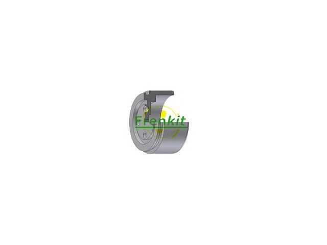 купить бу Поршень тормозного суппорта SAAB 9000 85-98,90 84-87,900 I (AC4, AM4) 79-93,900 I Combi Coupe 78-94,900 I ка FRENKIT... в Киеве