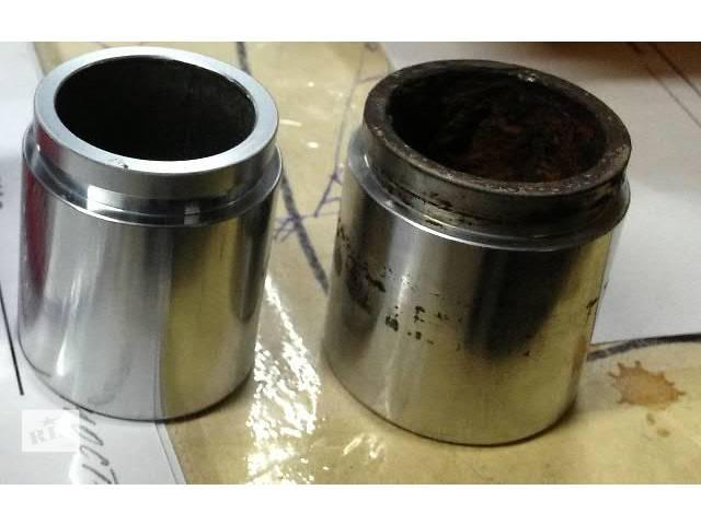 поршень тормозного суппорта mazda cx-7