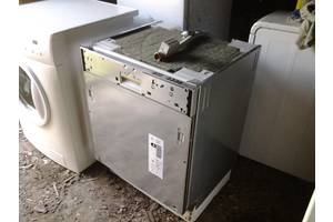 Посудомийні машини Bosch