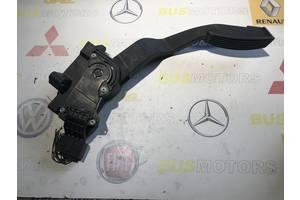 Потенциометр (акселератор, педаль газа) Fiat Doblo 2010- 51831865