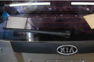 Поводок стеклоочистителя KIA Picanto SA 04-10