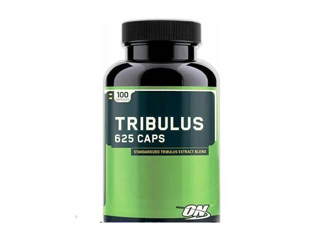 продам Повышение тестостеронаOptimum NutritionTribulus 625100 caps бу в Мариуполе