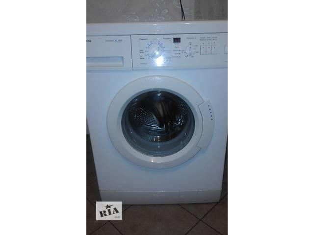 продам Пральна машина (пралка) AEG бу в Мукачево