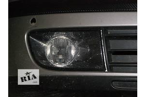 б/у Фары противотуманные Skoda Octavia A5