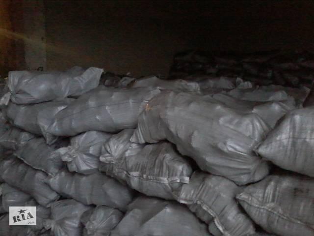 продам Топливный торфяной брикет на складе в г.Мукачево бу в Мукачево