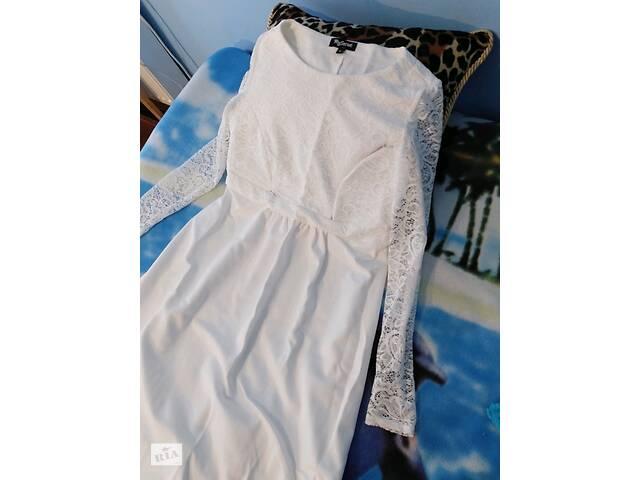 бу Одежда для беременных в Черновцах