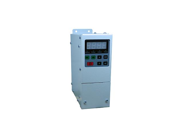 купить бу Перетворювач частоти 2,2 кВт. CFM-240 в Днепре (Днепропетровск)