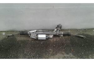 Продається електрична електро рульова рейка Volkswagen Touran Фольксваген Тоуран,  2010, 2011, 2012, 2013, 2014
