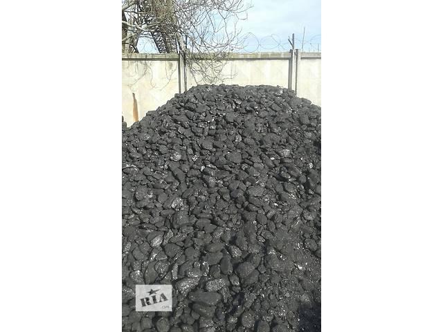 купить бу Продадим Уголь АКО в Одессе