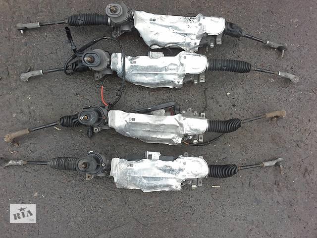бу Продается электрическая электро рулевая рейка Skoda Octavia A5 Шкода Октавия А5 в Ровно