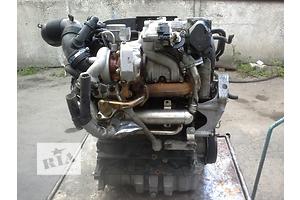 б/у Турбины Volkswagen Golf V