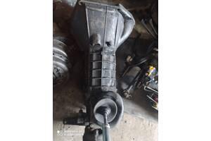 Продам б / у коробку передач на ВАЗ 2101-07