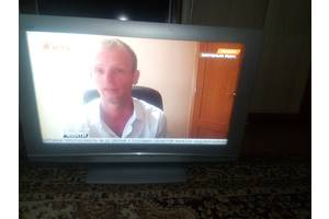 б/в LCD телевізори Panasonic