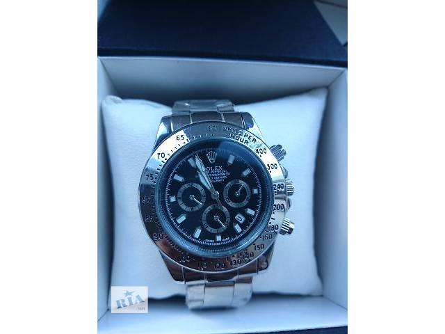 купить бу Продам часы брендовые в Харькове