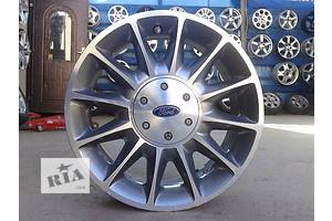б/в диски Ford