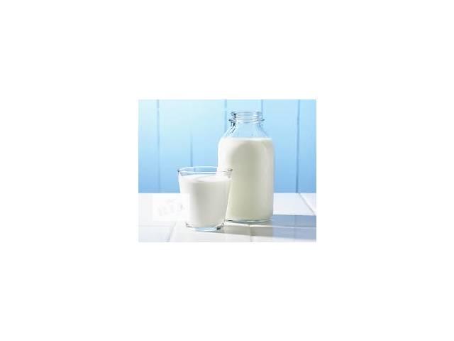 Продам козяче молоко - объявление о продаже  в Тернополе