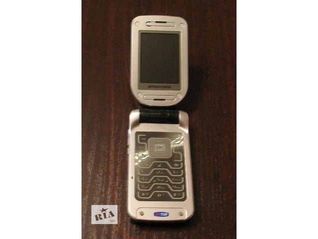 Продам Мобильный телефон Onda N7100 Brionvega черный- объявление о продаже  в Тернополе