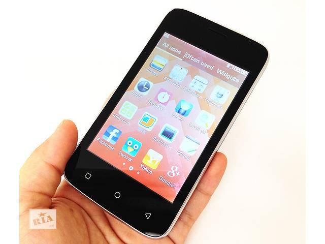 продам Продам мобильный телефон Y625 бу в Кривом Роге (Днепропетровской обл.)