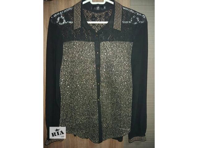 купить бу Продам новую блузку. Размер М в Харькове