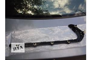 Новые Кронштейны бамперов Lexus GS