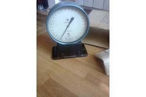 Продам образцовый манометр модель МО 11202 на 10кг/см2.