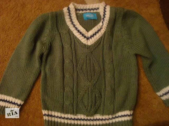 купить бу Продам очень красивий свитерок в идеальном состоянии в Броварах