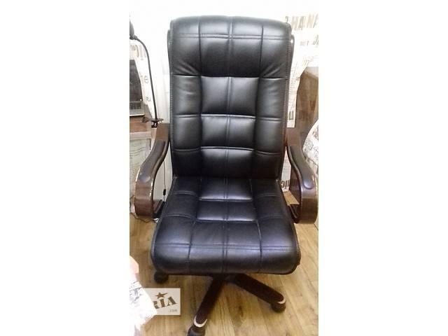 продам продам офисное стуло бу в Виннице