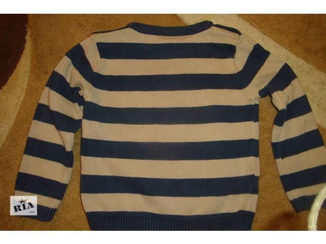 бу Продам отличнии свитер в хорошом состоянии фирмиF&F в Броварах