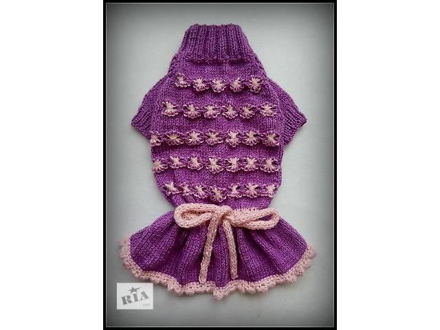 купить бу Продам платье в Харькове