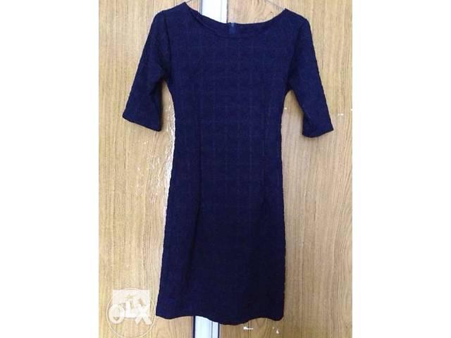 Продам платье- объявление о продаже  в Виннице