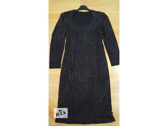 Продам плаття- объявление о продаже  в Днепре (Днепропетровск)