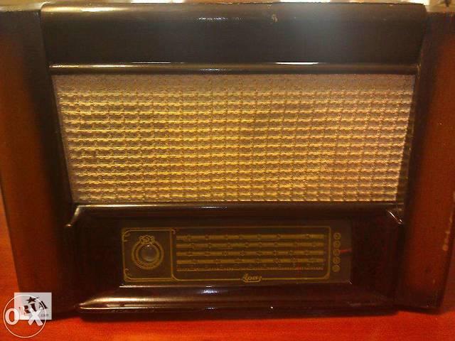 бу Продам радиолу Араз в Ивано-Франковске