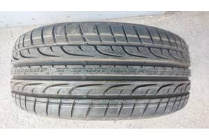 Продам шину Dunlop SP Sport Maxx 205/45 R16 83W
