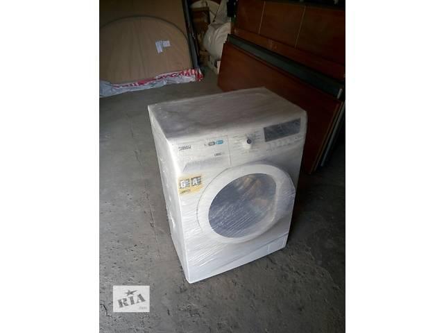 продам Продам стиральную машинку Zanussi zwsg7101v бу в Одессе