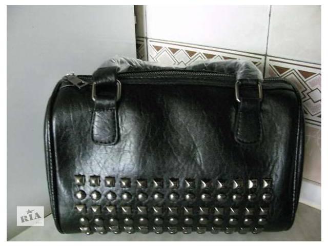Продам сумочку- объявление о продаже  в Харькове