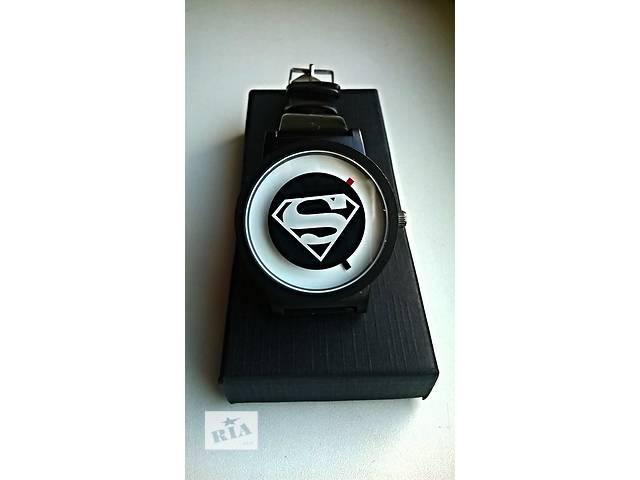 продам Продам Super-часы бу в Харькове