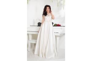 f8b0b73497da253 Свадебные платья недорого - купить платье на свадьбу бу в Харькове