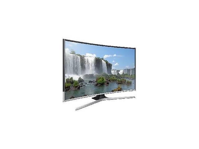 бу Продам телевизор samsung ue48j6300 в Луцке