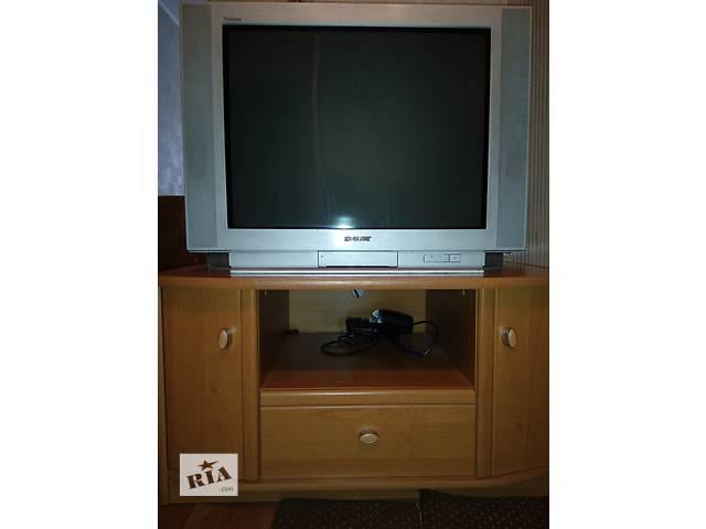 продам Продам телевизор Sony 29 дюймов  бу в Одессе