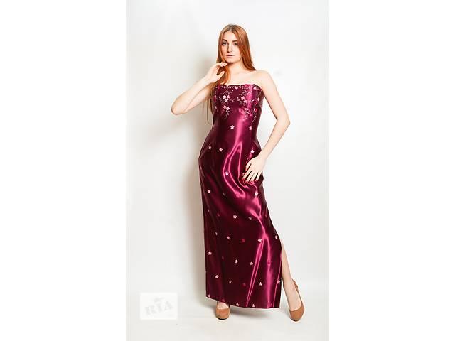 Продам вечернее платье- объявление о продаже  в Днепре (Днепропетровск)