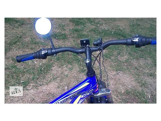 бу Продам велосипед Formula dynamite в Черкассах