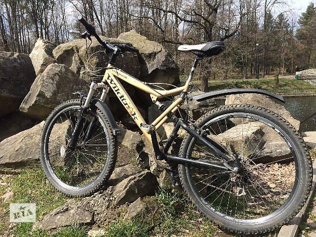 Продам велосипед- объявление о продаже  в Ивано-Франковске