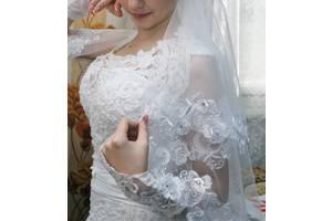 a66a06e870adcf Весільні сукні недорого - купити сукню на весілля бу в Житомирі