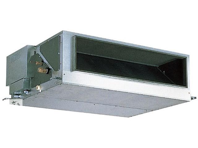 бу Продам внутренний блок кондиционера MITSUBISHI ELECTRIC в Полтаве