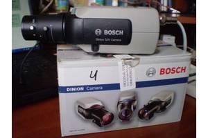 Нові Професійні відеокамери